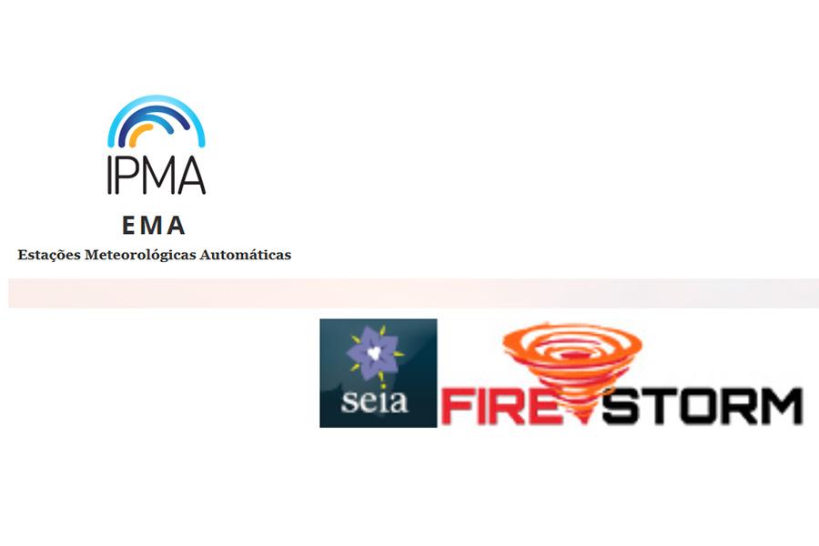 Links-Estacao-meteorologicas-firestorm_900x600