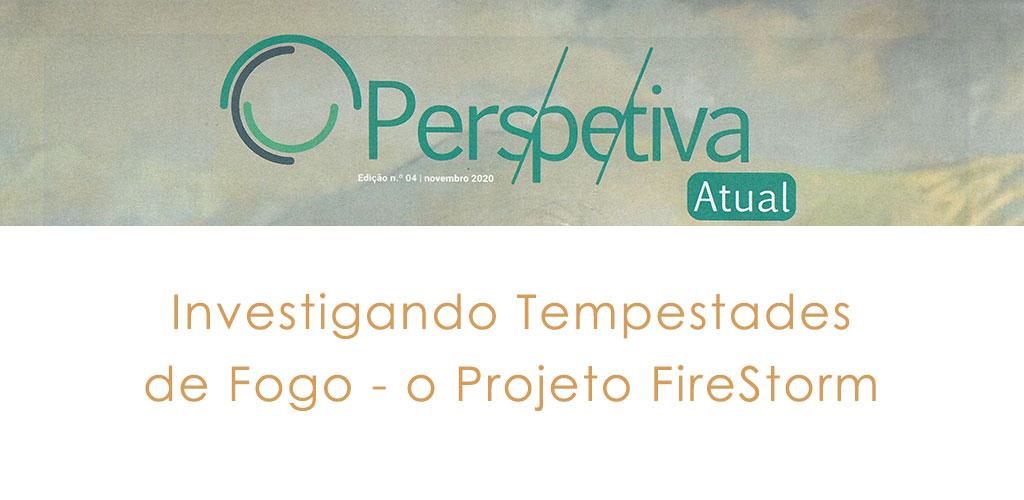 cover-semanario-firestorm