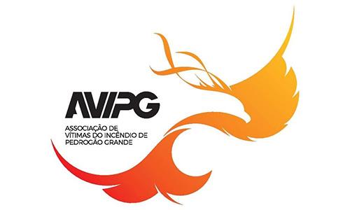 AVIPG logo - house-refuge