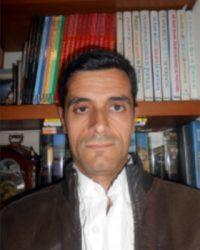 António J. M. Correia - ITECONS - House-Refuge