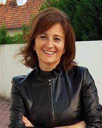 Fernanda Paula Oliveira - IJFDUC