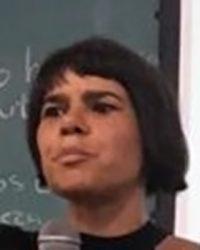 Inês Oliveira Martins - IJFDUC