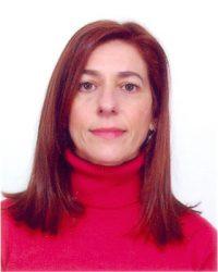 Julieta António - ITECONS - house-refuge