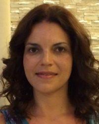 Sónia Fidalgo - IJFDUC