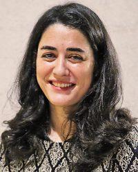 Susana Aires de Sousa